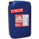Branch manager's special deal on 25L traffic film remover at The Parts Alliance