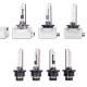 Survey: Xenon HID headlight bulbs