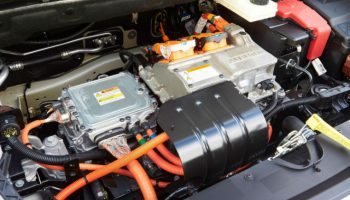 Autologic to hold hybrid electric vehicle operation and maintenance course