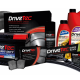 DriveTec range extended as sales continue to grow, The Parts Alliance reports