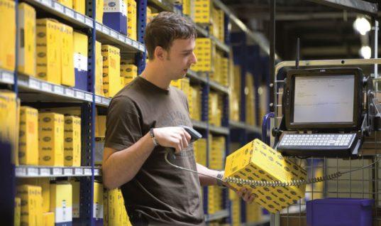 HELLA restructures aftermarket business