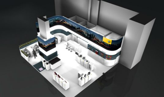 HELLA to exhibit at IAA Commercial Vehicles in Hannover
