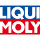 Liqui Moly becomes latest IAAF member to sign up