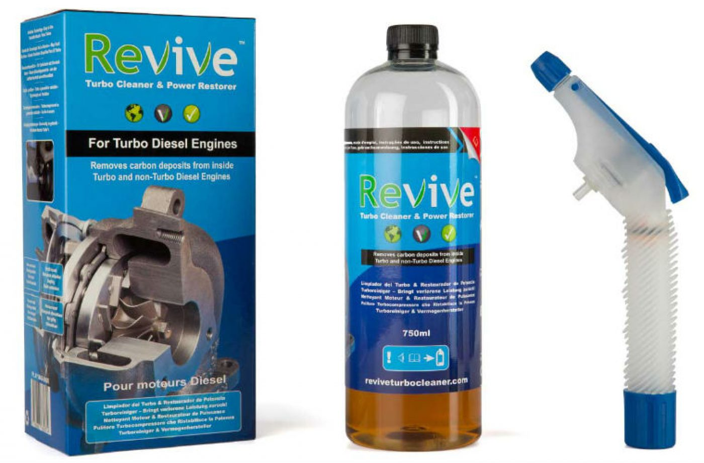 Review this turbo cleaner and have your say on how it performs