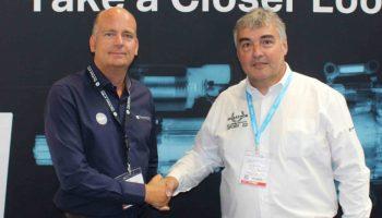 Factors welcome WAI and Marathon partnership