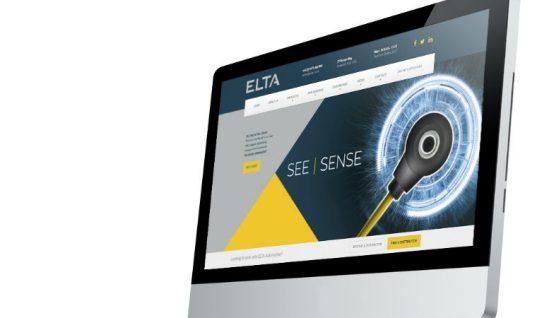 ELTA launches new website