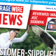 Customer-supplied parts risk leads in latest issue of GW Views