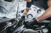 Dealerships failing to fix dangerous faults as 40% of motorists leave with MOT failures