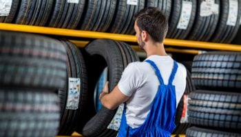Proposed new European Union tyre rules could see costs soar, Brexiteers warn
