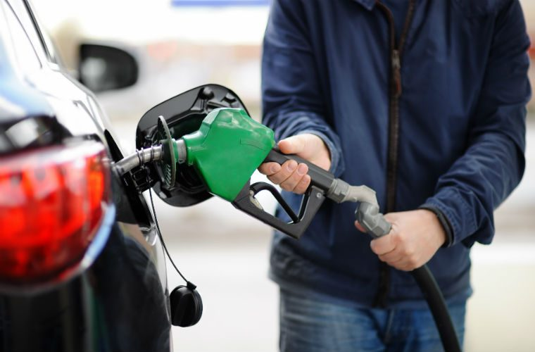 Fears for owners of older cars as government consults on new less polluting fuel