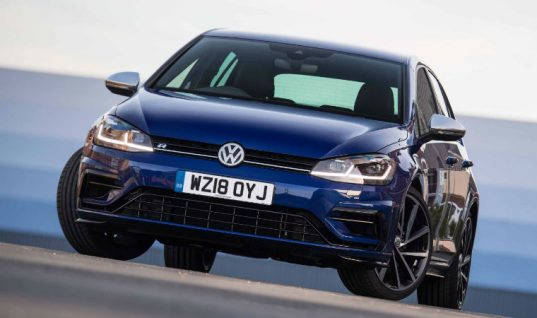 VW customers to face long delays as half its cars fail to meet new emissions standards
