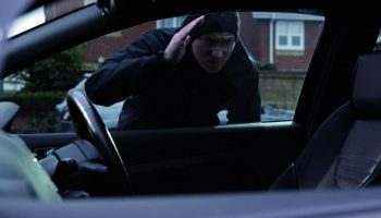 Nine out of ten car thieves go uncaught while number of stolen vehicles rises