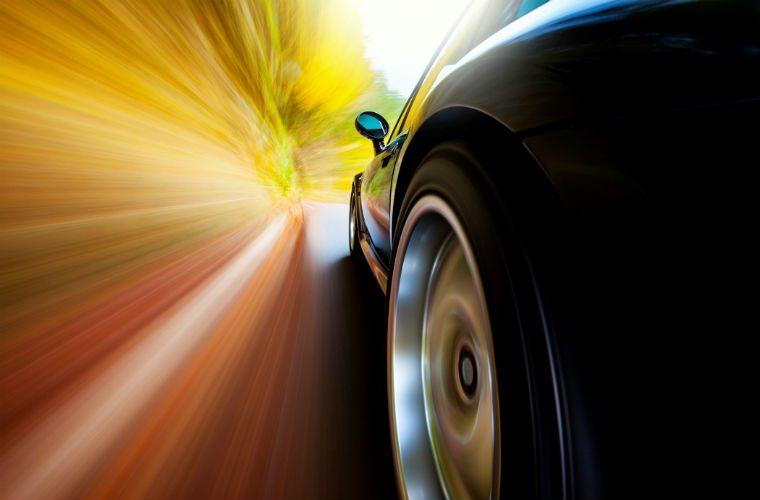 Six key reasons to choose an OE turbocharger