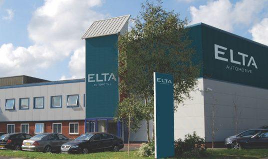 Management buyout at ELTA Automotive