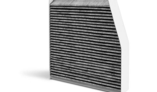 New in range Corteco cabin filters now available