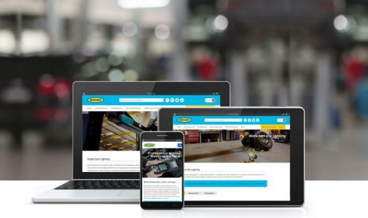 Ring invests five-figure sum to improve online customer experience