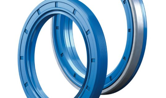 """Buy cheap, buy twice"", says Corteco as it highlights benefits of OE seals"