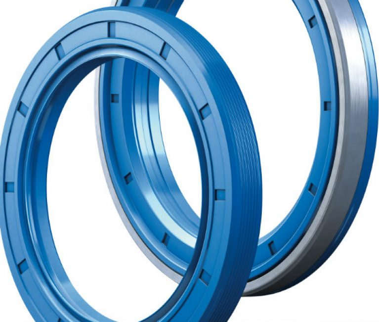 """""""Buy cheap, buy twice"""", says Corteco as it highlights benefits of OE seals"""