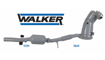 New selective catalytic reduction system to be available for 2016 Ford Transits