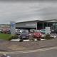 "Technician ""seriously injured"" by roller door at Volkswagen dealership"