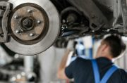 "Motor industry beginning to see transition from lifelong job to ""lifelong learning"""