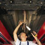 Mechanic issued 310 fraudulent MOT certificates