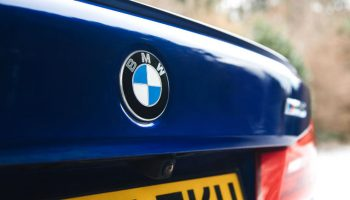 BMW recalls 268,000 UK cars over fire risk