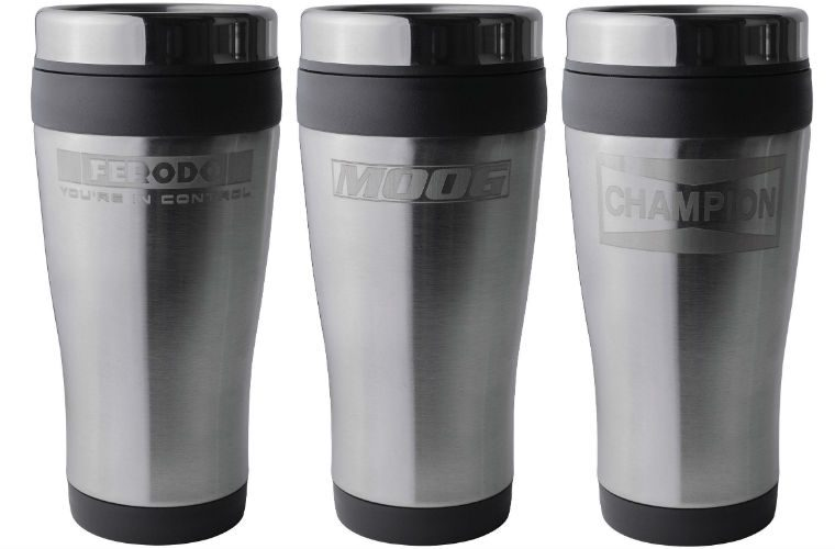 Federal-Mogul Motorparts launches final phase of its 2018 Garage Gear promotion