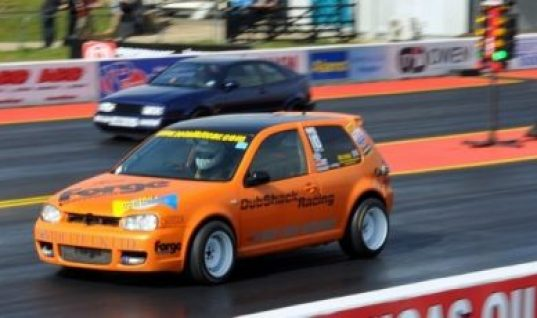 Lucas Oil Racer Discount Club gives motorsport enthusiasts a boost
