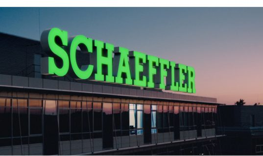Schaeffler invests €60m in new automotive OEM headquarters