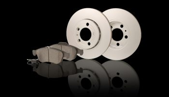 National Auto Parts grows braking offering