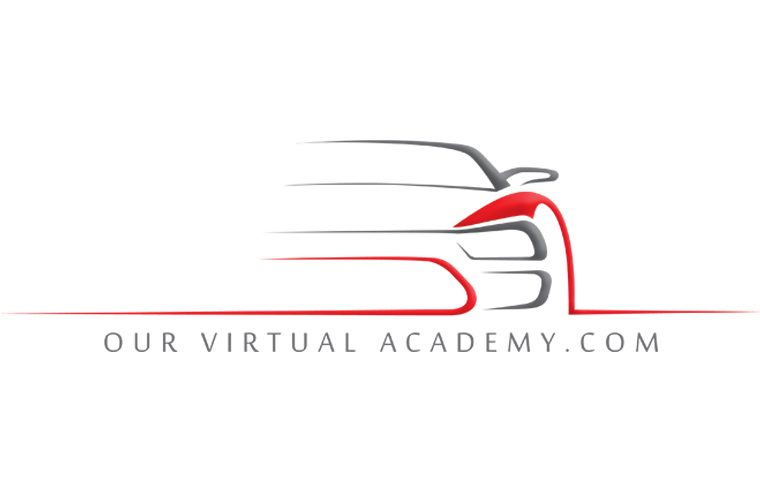 Our Virtual Academy joins IAAF trade association