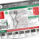 Schaeffler introduces crucial '4T' guidelines as timing belt service best practice
