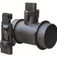 MAF sensors mark latest product from WAIglobal now available same-day