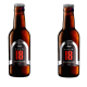 Win a gift box of TRICO Brew 18 in this prize draw