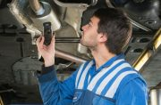 Independents demand MOT test fee review in wake of recent changes and increased costs