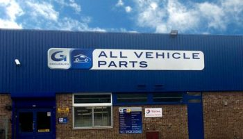 MAM's 'MOT and tune-up' boosts performance for parts distributor