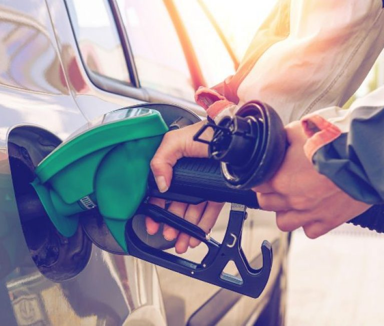 E10 petrol to be introduced at pumps from September