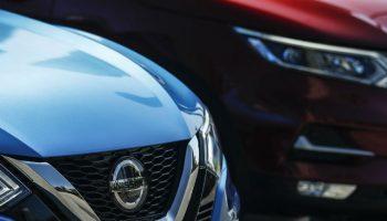 Shares tumble following Nissan boss arrest