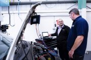 Euro Car Parts examines the intricacies of ECU repairs