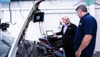 Euro Car Parts examines the intricacies of ECU repairs