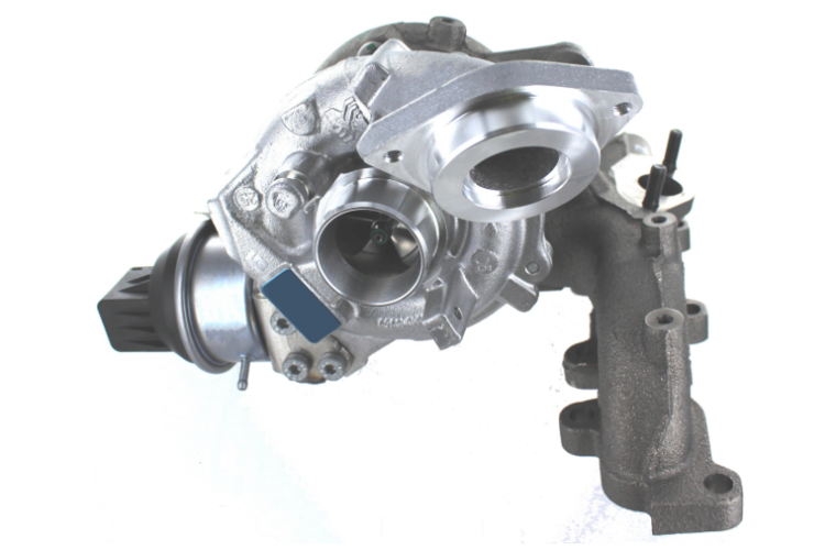BTN Turbo adds more remanufactured turbos to range