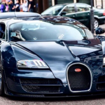 Driver turns down £10,000,000 for 'world's most expensive' number plate