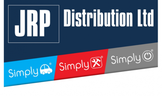 IAAF welcomes JRP distribution as latest member