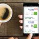MyCarNeedsA.com announces equity crowdfunding campaign