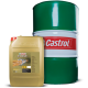 Andrew Page partners with Castrol to supply new GTX range to independents