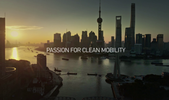 Watch: New HELLA film highlights electronics solutions for hybrid and electric vehicles