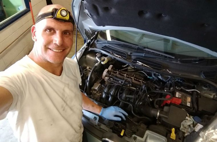 Bristol independent puts early success down to WhoCanFixMyCar.com