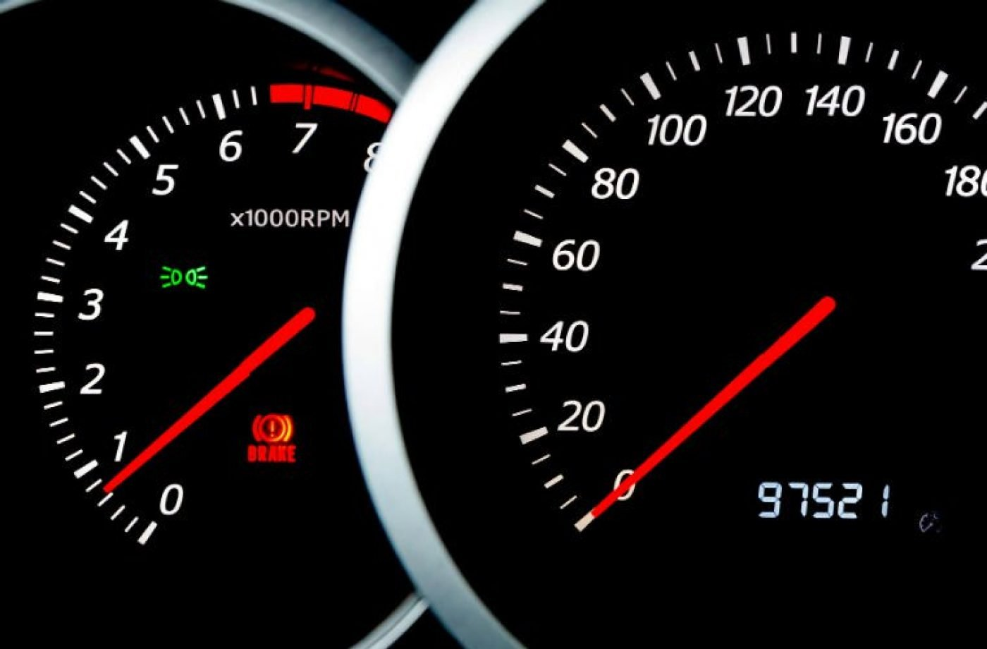Local government association calls for ban on mileage correction services and devices