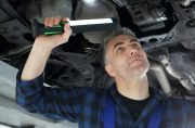 DVSA rolls out new MOT risk rating system